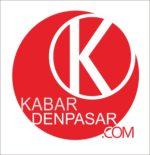 Kabar Denpasar
